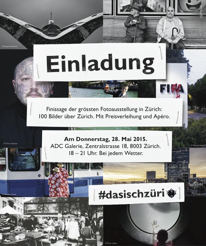 Einladung_Finissage_100_Plakate.jpg