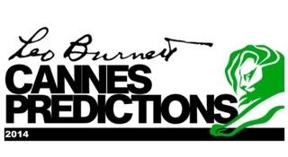 Cannes Predictions 2014 Bild.jpeg