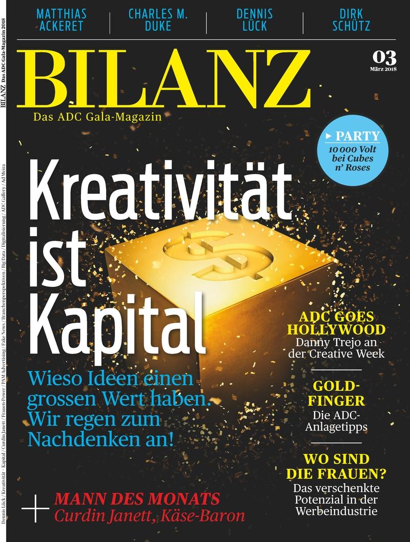 BILANZ_ADC_Cover.jpg