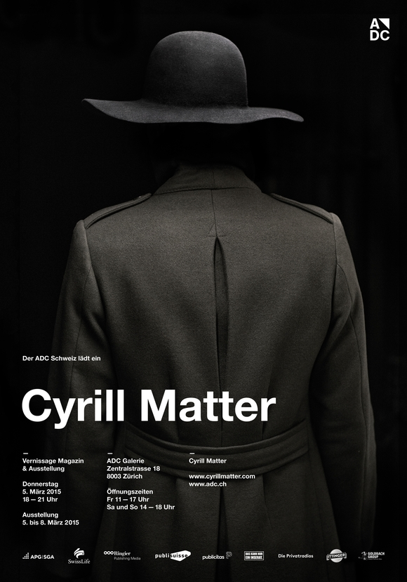 CyrillMatter_Vernissage_def.jpg