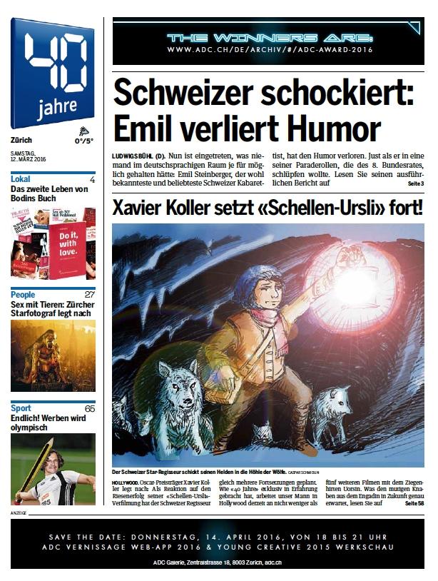 ADC_Galazeitung_2016_Titel.jpg