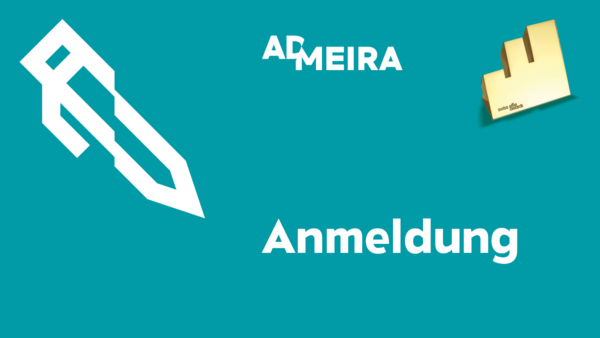 Admeira Launch-Event.png