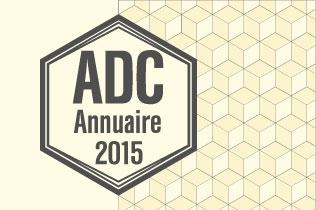 ADC2105_Teaser_316x210px_fr.jpg