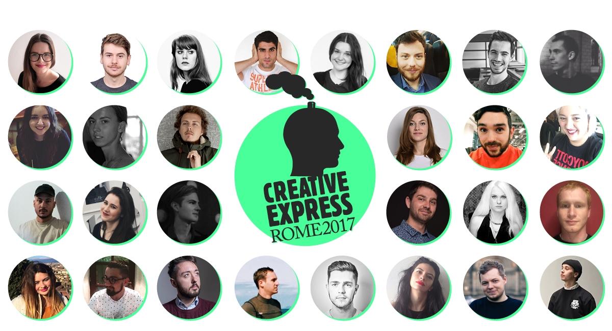 Creative_Express_6.jpg