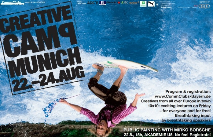 creativecamp.jpg