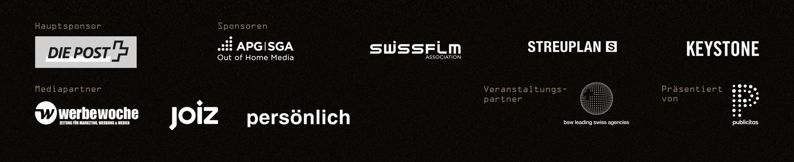 Sponsoren_Logobalken.jpg