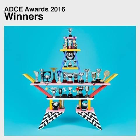 ADCE Awards383074535055_n-1.jpg