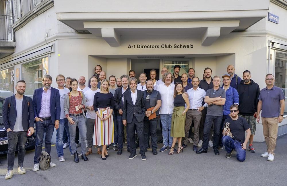 Bild_43. Mitgliederversammlung des ADC Switzerland.jpg