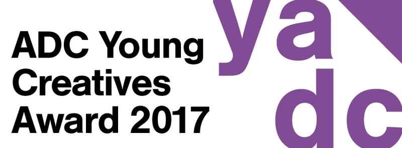 YCA 2017_Facebook_Titelbild.jpg
