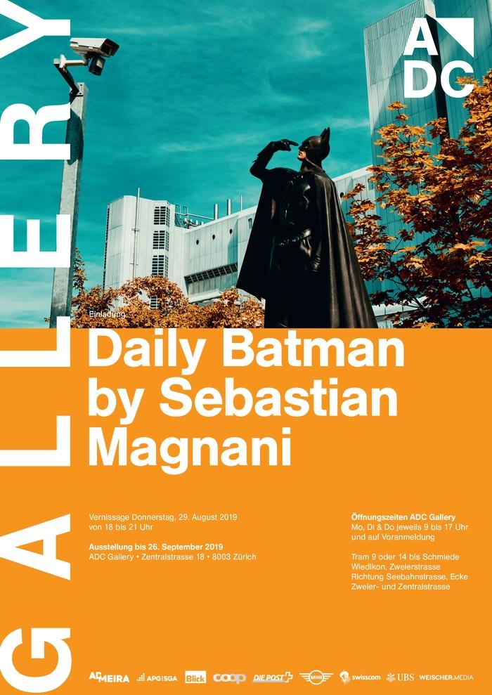 Plakat_Sebastian_Magnani_01_RGB_Seite_3.jpg