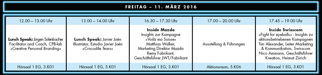 ADC_Creative Week_Freitag.png