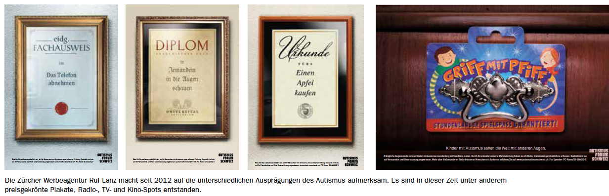 Autismus Forum Schweiz.png
