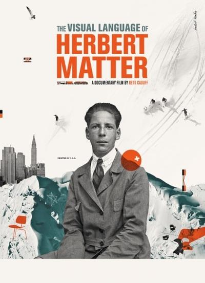 Herbert_Matter_Poster.jpeg