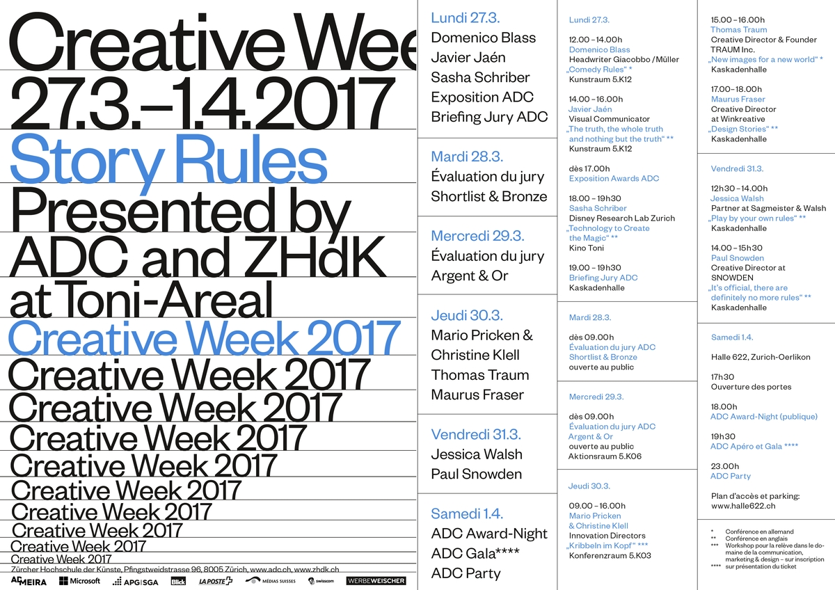 Creative Week 2017_Programm quer_F.jpg