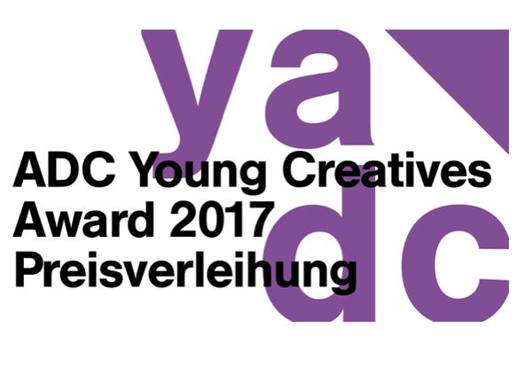 YCA 2017_Teaserbox_Preisverleihung.png