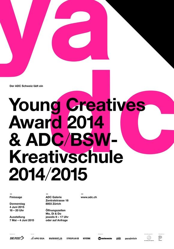 YADC_2014_Finissage.jpg