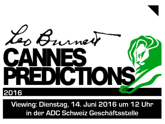 ADC-Cannes-Prediction-2016.jpg